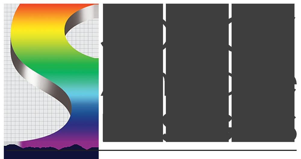 Sandy Armitage Designs